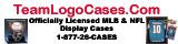 TeamLogoCases.jpg